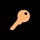 Bureaux personnels, fermant à clef