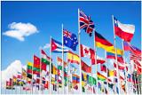 Bureaux commerciaux pour entreprises souhaitant se développer en France