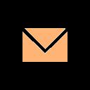 Publipostage et emailings